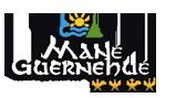 Camping de Baden en Morbihan. Piscine et Spa de Baden en Morbihan. Espace de bien-être et piscine couverte ouvrte toute l'année.