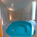 jacuzzi-baden-spa