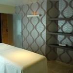 massage-baden-spa