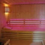 sauna-spa-baden