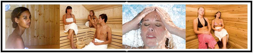 Spa de baden en Morbihan, Douc'heure du Golfe. Espace bien-être, soins du corps en Morbihan