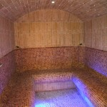hammam-baden-spa