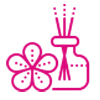 arome-icone- spa baden